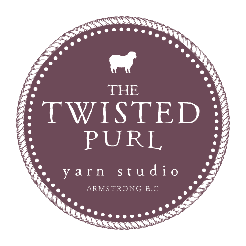Twisted Purl Yarn Studio
