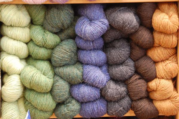 Berroco Yarn for Fall is here!