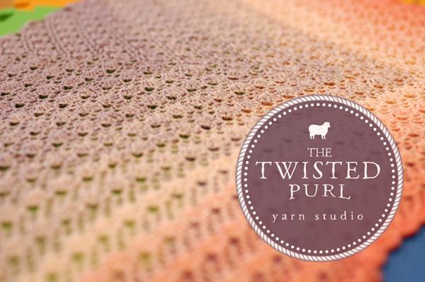 Cotton, Linen, Hemp and More!