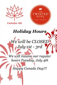 Canada-day-Hours