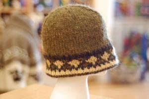 Lopi Hat